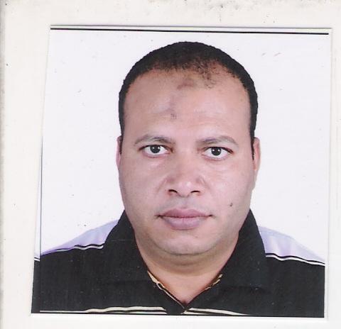 أبوالحسن محمد على