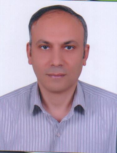 ضياءالدين محمود عبدالرحيم
