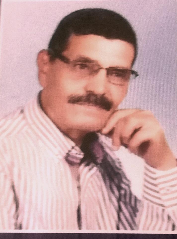 محمد الطيب بدور