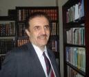 خالد يونس خالد