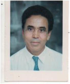 عبد اللطيف بن سالم