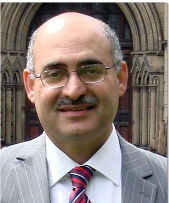 عامر هشام الصفّار