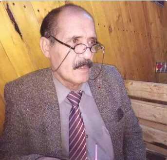 عامر حميو