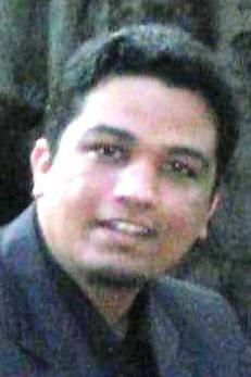 عصام بن الشيخ
