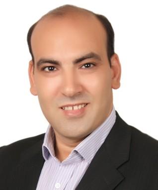 عبد المجيد إسماعيل الشهاوي