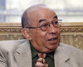 حسين عبد الرازق