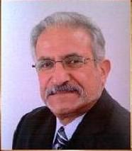 عبد الرضا حمد جاسم