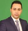 محمد وهاب عبود