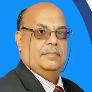 عباس علي العلي