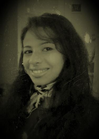 مريم القمص