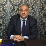 أحمد فاضل المعموري