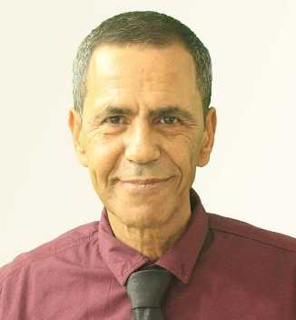 عبدالله أبو شرخ