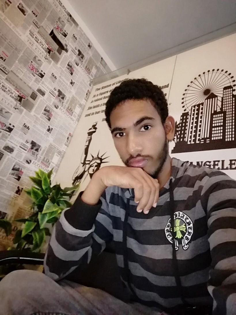 رشوان حسن