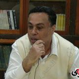 عبدالجواد سيد