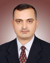 احمد ناهي البديري