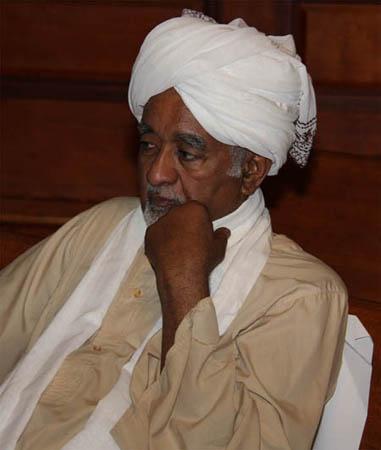 عبدالرحمن إبراهيم محمد